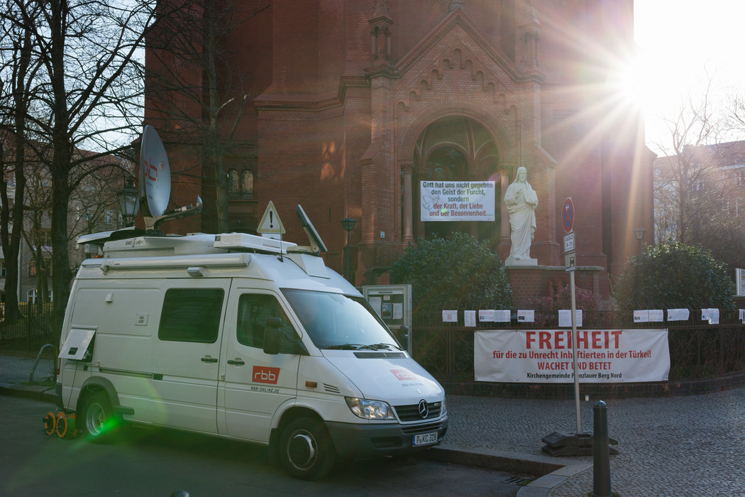 rundfunkdienst.ekbo.de | live Fernseh-Gottesdienste im rbb